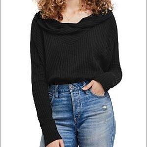 Free People Wildcat Thermal NWT